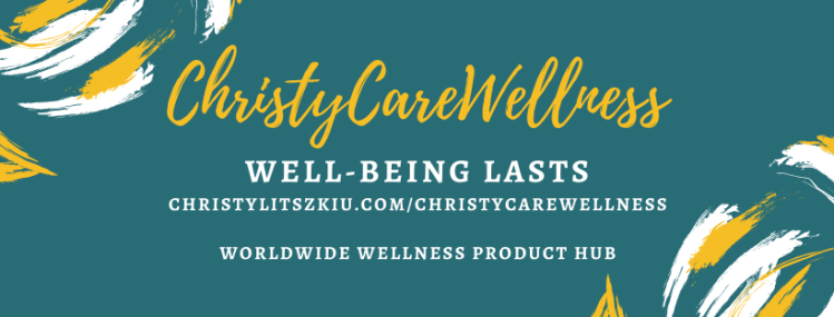 ChristyCareWellness
